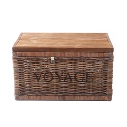 RM Plantation Trunk, X-Large (På lager)