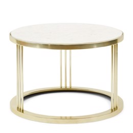 Riviera Maison Regency Coffee Table (2 stk. på lager)