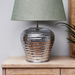 Riviera Maison Sailor Robe Table Lamp - bordlampe