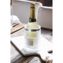 Riviéra Maison Hot Summer & Cool Drinks Cooler (1 stk. tilbage)