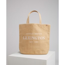 Lexington Newton Bag